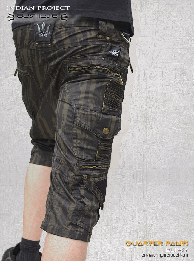 indian project alternative clothing goa pirate pants
